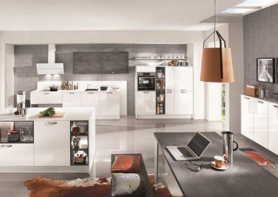 cocinas moderna 3