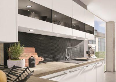 cocinas moderna 2