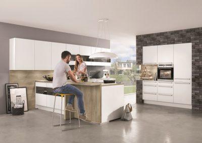 cocinas moderna 1
